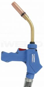 TBi Push-Pull 360-12m CO2 pisztoly